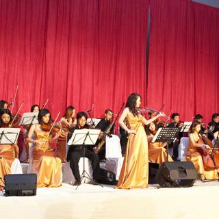 Nelson Music Entertainment 2 Wijaya Event 6 7