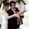 dharmawangsa hotel - Nelson Wijaya Wedding Singer Toronto