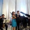 dove wedding - Nelson Wijaya Wedding Singer Toronto