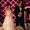 sophie nathan - nelson wedding singer toronto