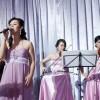 velly leonardo - nelson wedding singer toronto