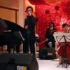 vera merfy - nelson wedding singer toronto