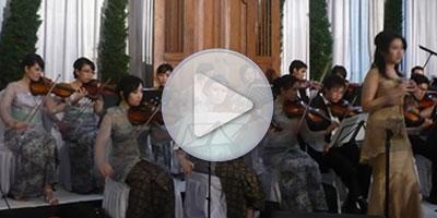 grand-orchestra