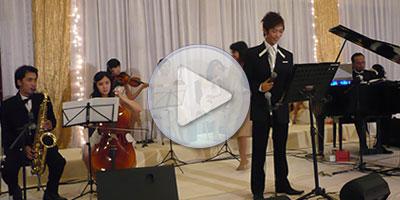 mini-orchestra-i-finally-found-someone