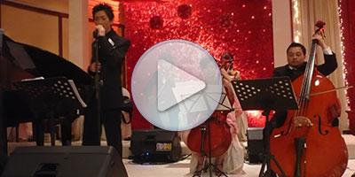 mini-orchestra-qi-yi-de-ai-qing